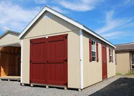 A Frame For Sale Photo Gallery Mini Barns Storage Sheds Garages