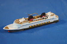 disney cruise ship ebay