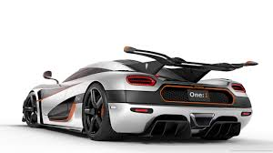 autoart koenigsegg one 1 koenigsegg one 1 koenigsegg pinterest searching
