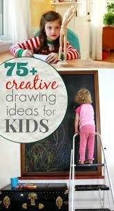 300 best images about arts and crafts for dino on pinterest