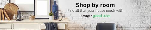 shop by room amazon in imports