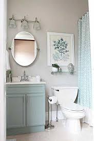 latest bathroom tile trends wpxsinfo