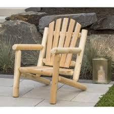 Corona Adirondack Chair Loon Peak Hooper Adirondack Chair U0026 Reviews Wayfair