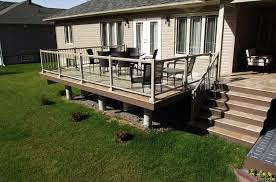 terrasse gestalten anupap com