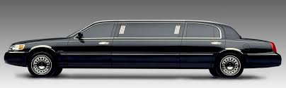 bentley mulsanne grand limousine photo collection limousine pictures hd