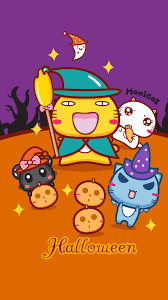 halloween cell phone wallpaper lg k5 cute halloween mobile phone wallpaper lg wallpapers download
