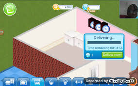 Jogo Home Design Story by My Home Story Youtube