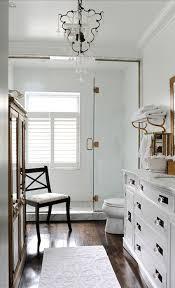 elegant bathroom ideas traditional bathroom benjamin moore