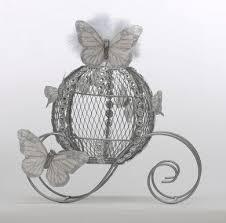 21 best cinderella brides cinderella carriages bridal shower