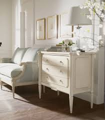 enchanting ethan allen bedroom furniture and best 25 ethan allen