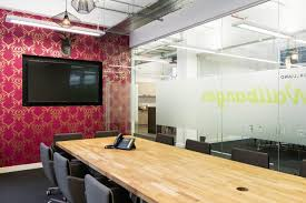 Engineering Office Furniture by Kitchen Room Interior Design For Office Room Showroom Interior