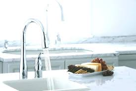 four kitchen faucet four kitchen sink faucet localsearchmarketing me