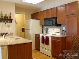 furniture kitchen cabinets to the ceiling inspiration ceilings