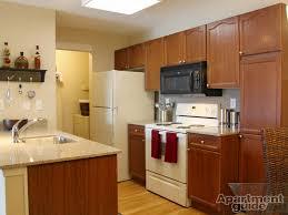 furniture kitchen cabinets virtual kitchen design tool kitchen