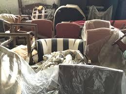 furniture mcalpine