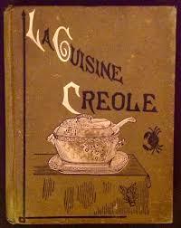 lafcadio hearn on la cuisine creole lafcadio hearn 1885