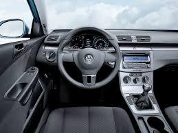 volkswagen passat 2013 interior photos volkswagen passat cc 1 8 tsi dsg 160 hp allauto biz