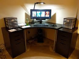 corner desk tops ikea desk gallery page 92 h ard forum