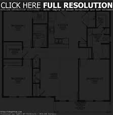 Home Floor Plans Online by Free Drawing House Plans Online Elegant Home Floor Simple Of Sa