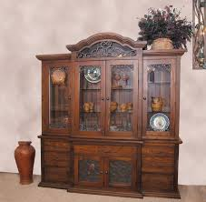Small China Cabinet Hutch by Sideboards Outstanding China Hutch Cabinet China Hutch Cabinet