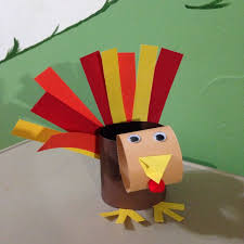 57 best thanksgiving crafts and activities images on