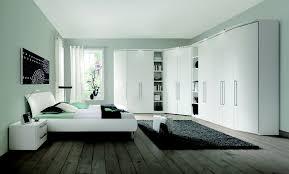 schlafzimmer von nolte haus design ideen