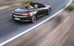 opel cascada 2013 images of opel cascada 2013 widescreen sc