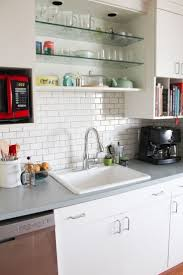 kitchen how to install a kitchen sink of handling large items