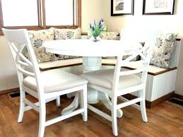 banquette with round table corner kitchen seating kitchen corner booth seating corner booth