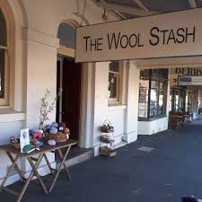Design House Victoria Reviews by The Wool Stash 15 Photos 9 Reviews Shopping U0026 Retail Main
