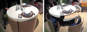 8 awesome modern dining room furniture designs u0026 ideas urbanist