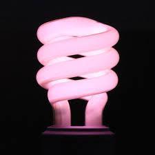 fluorescent lights outstanding pink fluorescent light bulbs 17