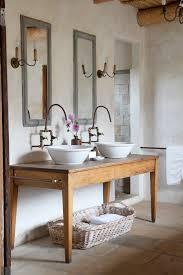 wohnideen minimalistische badezimmer minimalismus und vintage im badezimmer wohnidee frische ideen