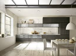 linear kitchen timeline linear kitchen by aster cucine s p a