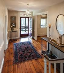 Hallway Runners Walmart by Coffee Tables Commercial Rugs Runners Store Entrance Indoor