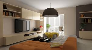 cool living room colors home planning ideas 2017