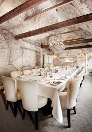 Mayfair Home And Decor by Private Dining Rooms Mayfair Seoegy Com