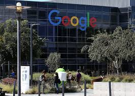 google u0027s argument against proving its salaries aren u0027t sexist privacy