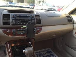 american toyota toyota camry 2006 american for sale ajman