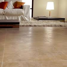 piastrelle e pavimenti piastrelle e pavimenti in gres porcellanato prezzi e consigli