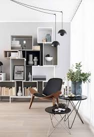 Best  Modern Scandinavian Interior Ideas On Pinterest - Modern interior design style