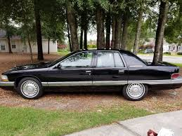 50 best used buick roadmaster for sale savings from 2 629