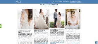 help me plan my wedding plan my wedding your big day on the go organiser wedding album