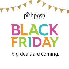 uppababy black friday 290 best announcements u0026 giveaways images on pinterest strollers