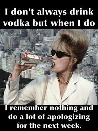 I Work Weekends Meme - patsy stone my kinda humor pinterest humor stuffing and