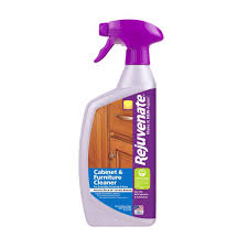 Solvent Based Cleaner For Upholstery Furniture Cleaners Cleaning Supplies The Home Depot