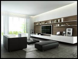 Contemporary Living Room Pictures by Living Room Living Room Furniture With Modern Minimalist
