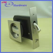 Internal Door Locks Different Kinds Of Surface Mounted Door Hook Lock For Sliding Door