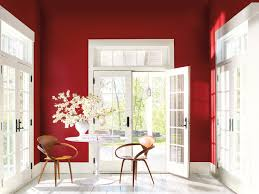 custom paint color 2018 paint colors of the year you should try for your custom home