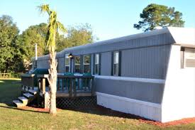 sunset beach nc homes for sale u0026 sunset beach real estate at
